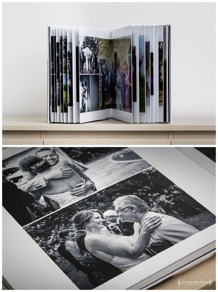 LIVRE ALBUM-AUTRE PRODUIT CLE USB-Photographe mariage oise bretagne-Le Comptoir Photo-_0003