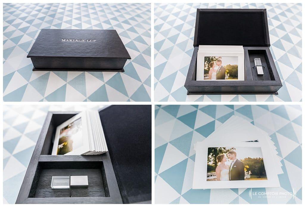 LIVRE ALBUM-AUTRE PRODUIT CLE USB-Photographe mariage oise bretagne-Le Comptoir Photo-_0005