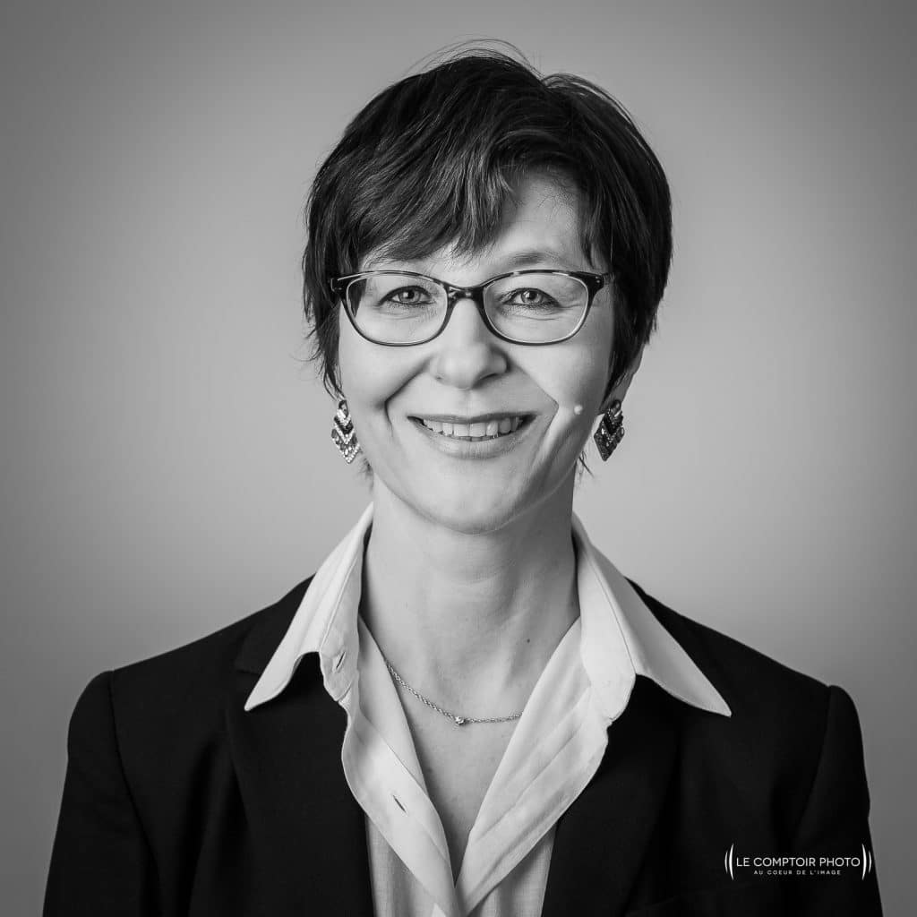 2016-02-29 Sylvia LEBAUPAIN_Le Comptoir Photo_Beauvais_Oise -1