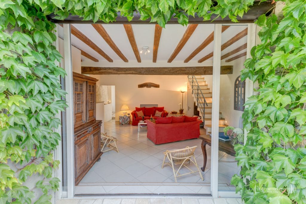 2016-09-08 Gite_Les Maronniers_Baron_Photo bien immobilier_Le Comptoir Photo_Photographe Beauvais_Oise-21
