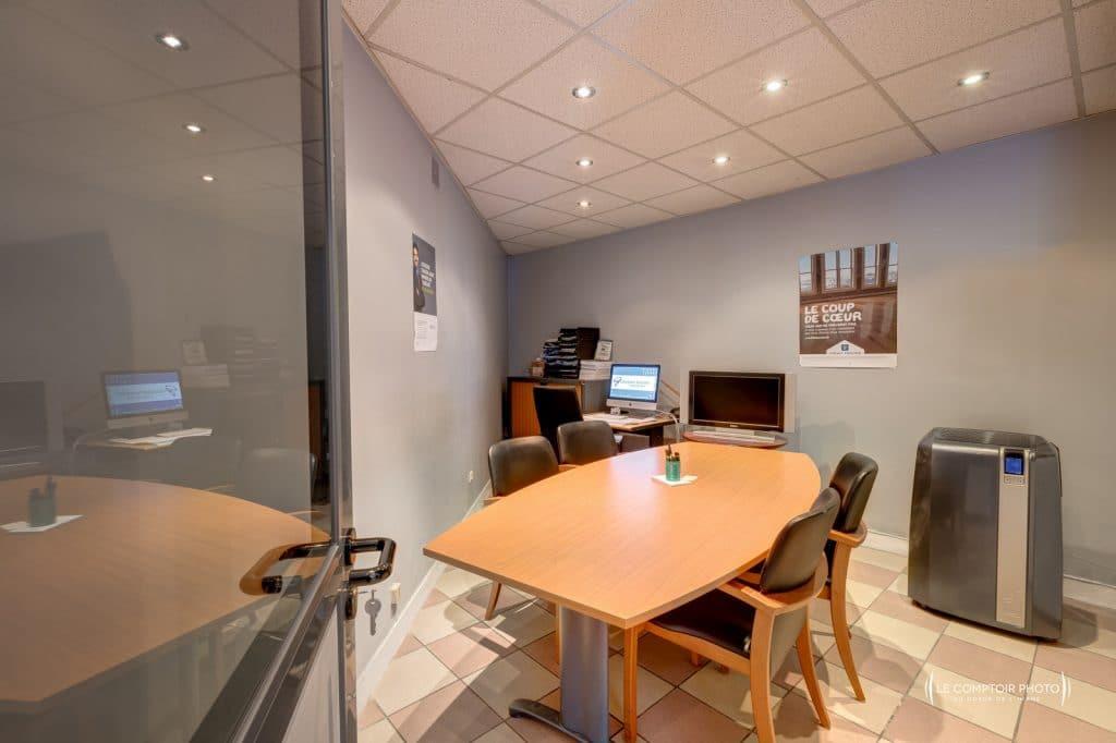 2016-09-21 Agence Maupin_Fleurines_Photo bien immobilier_Le Comptoir Photo_Photographe Beauvais_Oise-13