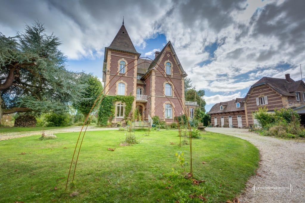 2016-09-29 Le Sous Bois_Bien immobilier_Moyenneville_Le Comptoir Photo_Photographe Beauvais_Oise-1