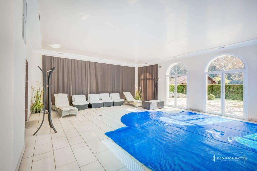 2017-03-29 Ceci est une invitation-photo bien immobilière-villa des coeurs-thonon les bains-Le Comptoir Photo-photographe beauvais-oise-picardie-11