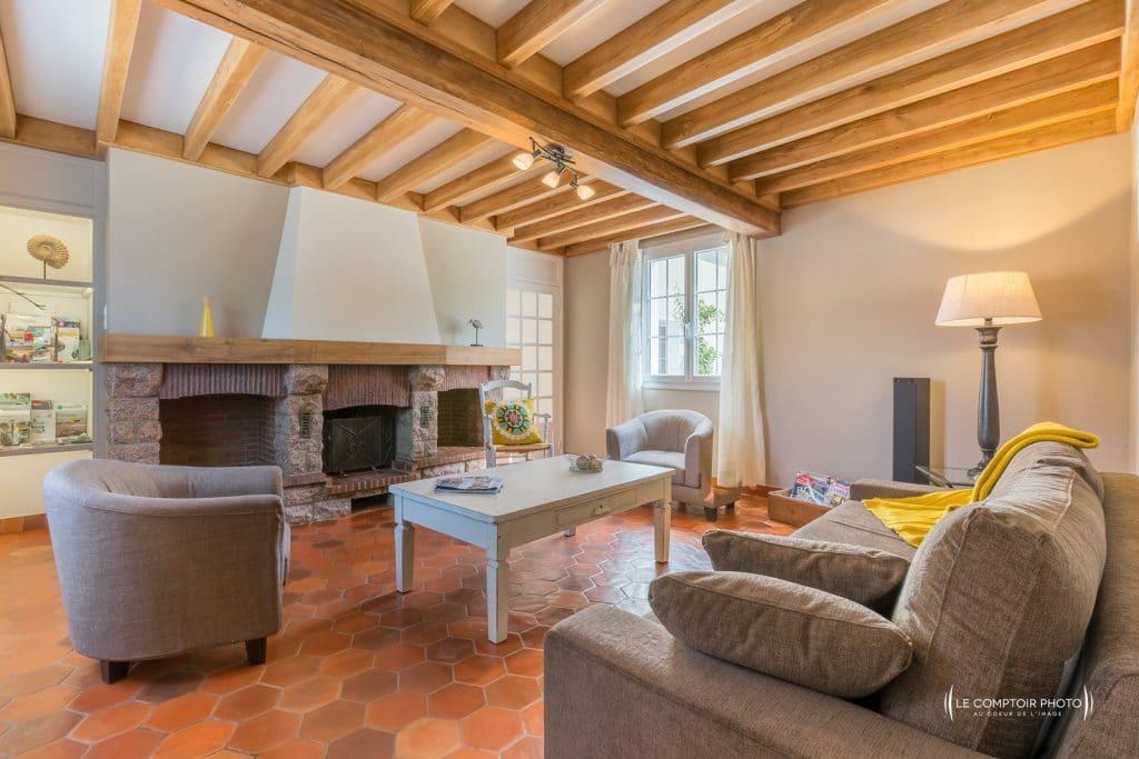 2017-08-07 GITE-LE JACOBUS-BEAUDEDUIT-photographe-bien immobilier-beauvais-oise-Le Comptoir Photo-19