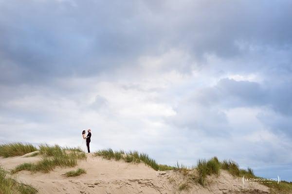 2017-09-30 DAY AFTER INGRID & STEVEN-photographe mariage touquet paris plage-Le Comptoir Photo-32
