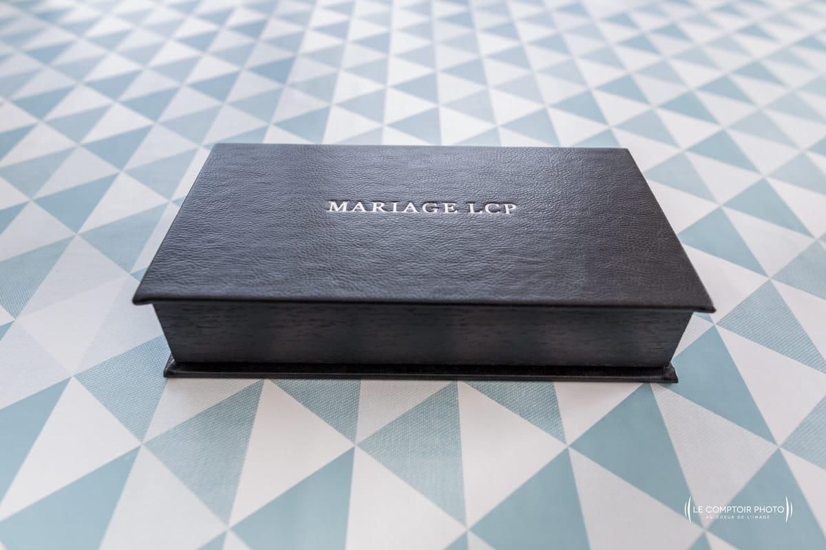 2017-11-03 LIVRE ALBUM-AUTRE PRODUIT CLE USB-Photographe mariage oise bretagne-Le Comptoir Photo-14