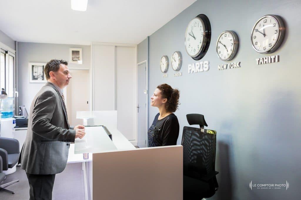 Cabinet Alexco_Expert comptable_Verneuil en Halatte_Le Comptoir Photo-1