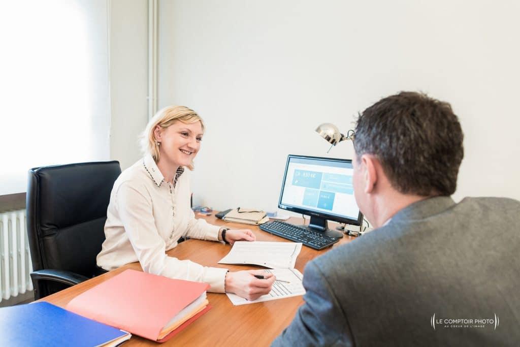 Cabinet Alexco_Expert comptable_Verneuil en Halatte_Le Comptoir Photo-5