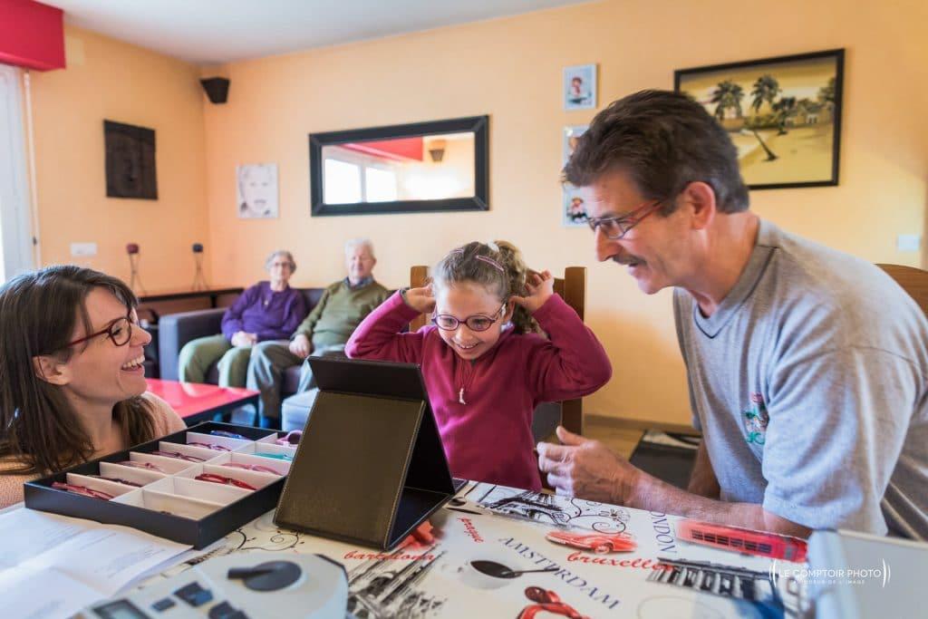 Corporate Reportage photo Optic Mobile 60_Le Comptoir Photo-32