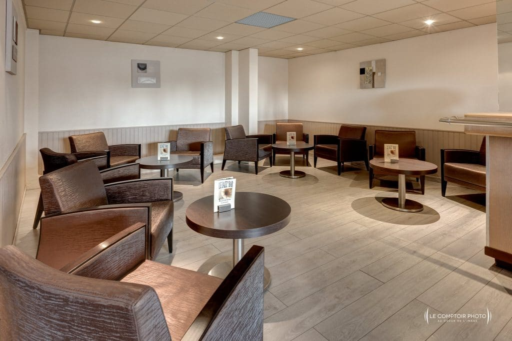 Hotel Mercure Beauvais_Le Comptoir Photo 08102015-38