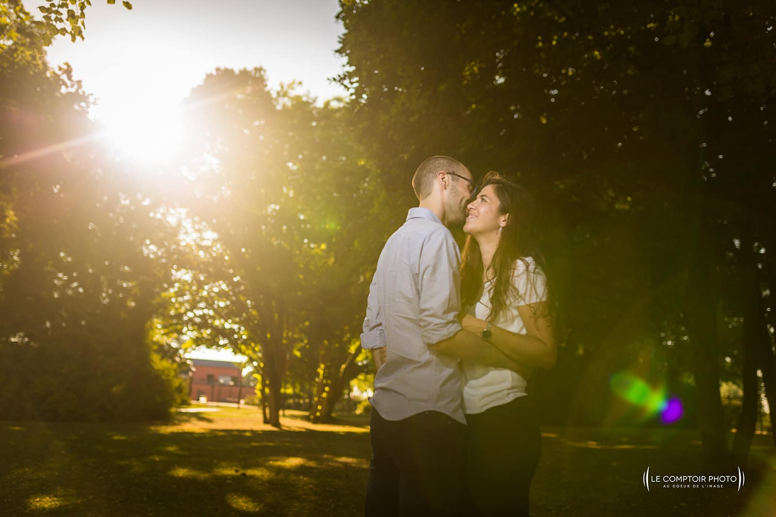 Photographe de couple en Bretagne 002