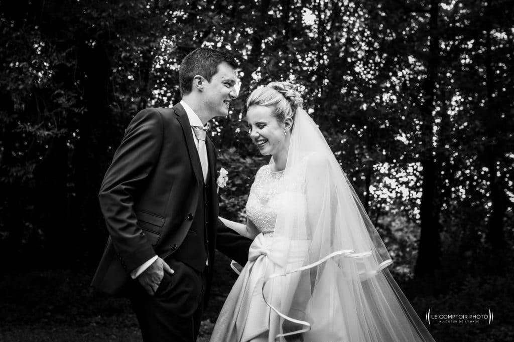 Photographe de mariage dans les Côtes d