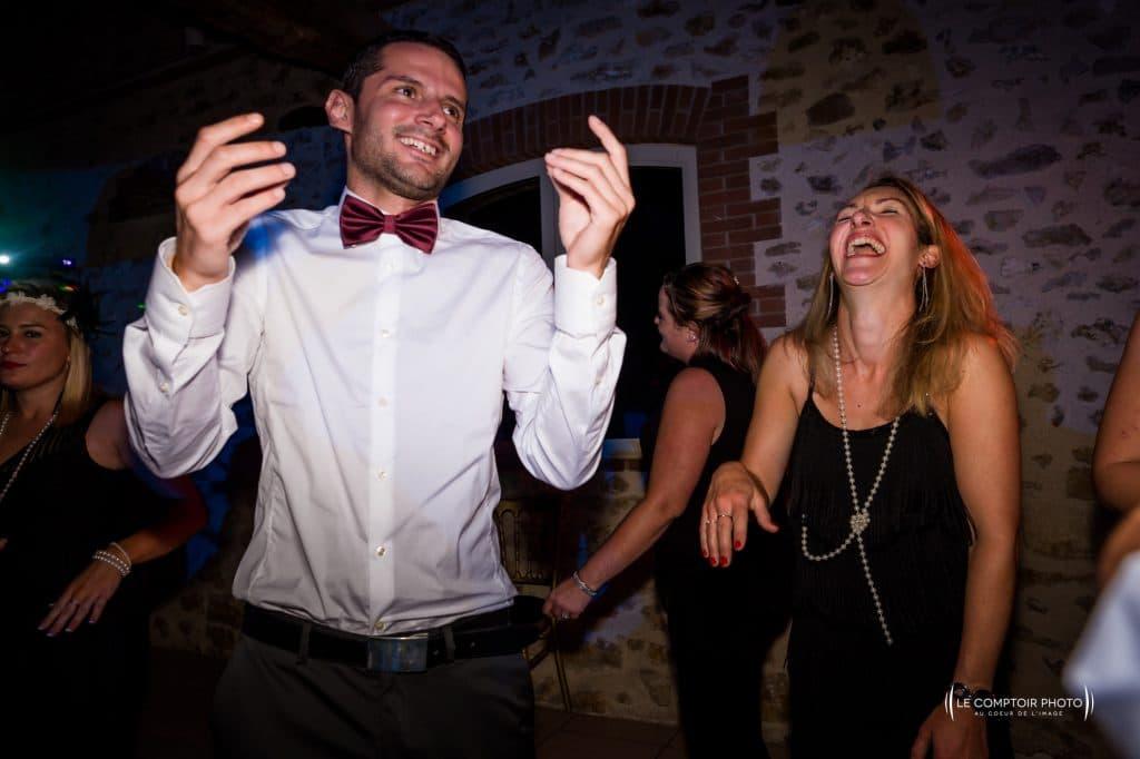Photographe de Mariage à lorient en Bretagne