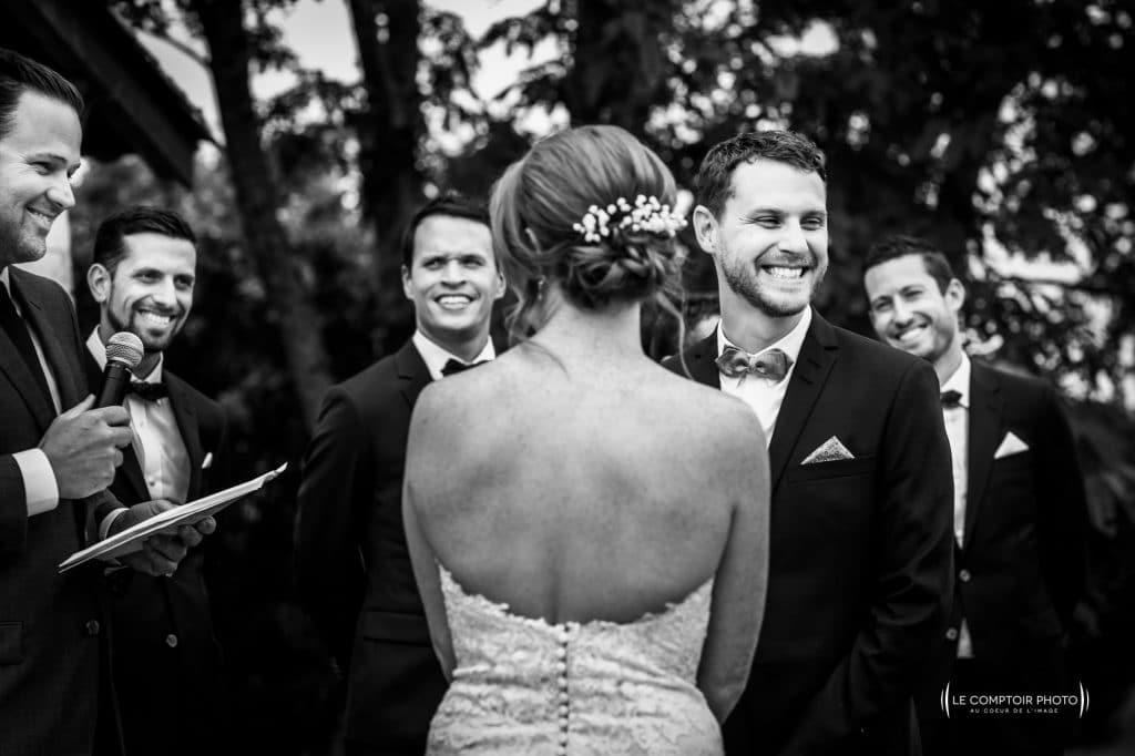photographe de mariage à Saint Brieuc, dans les Côtes-d