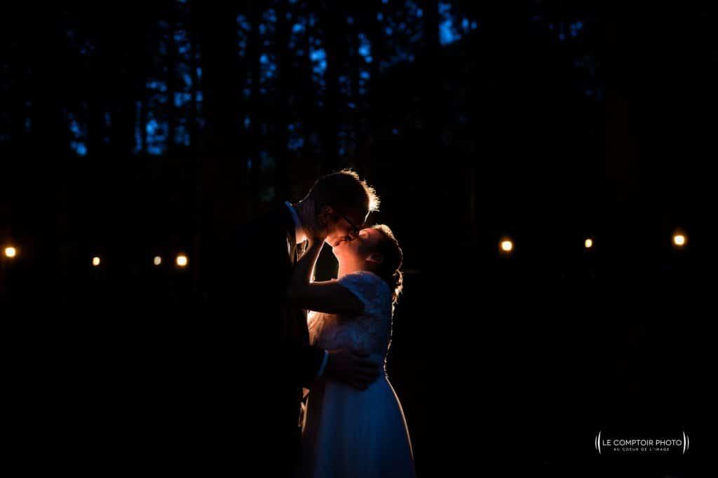 Photographe de mariage à Lorient - Morbihan - dans les Côtes-d