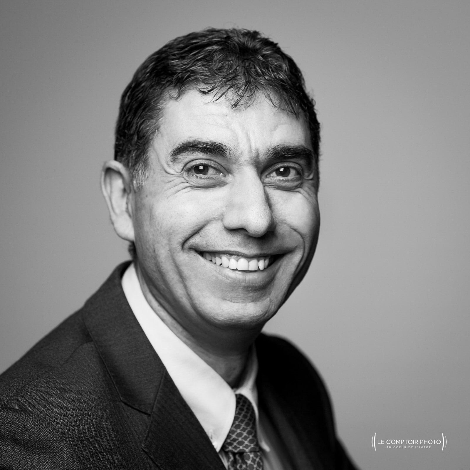 Portrait entreprise-corporate-linkedin-Le Comptoir Photo