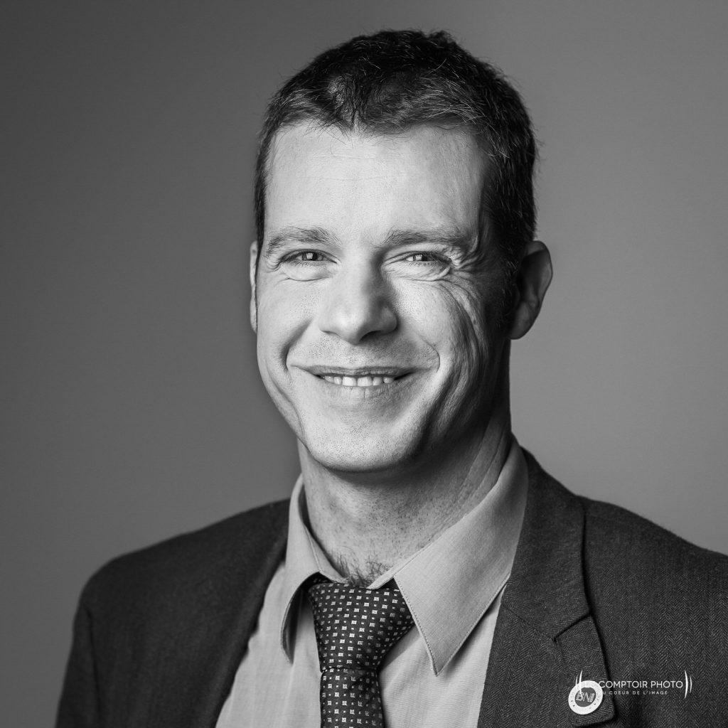 Portrait entreprise-corporate-BNI-Creil_Le Comptoir Photo-6