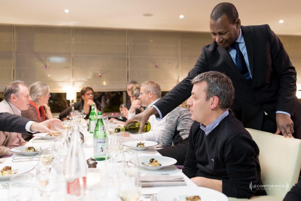 Table d'Elisa_Restaurant_Compiègne_Le Comptoir Photo-28