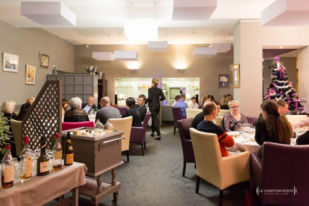Table d'Elisa_Restaurant_Compiègne_Le Comptoir Photo-31
