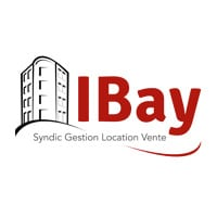 logo Agence Ibay