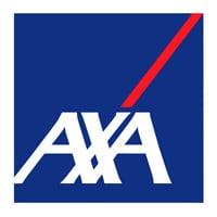 logo Assurance patrimoise AXA