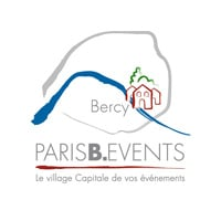 logo Paris B events