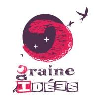 logo graine d'idées