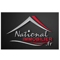 logo national immobilier