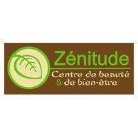 logo zenitude