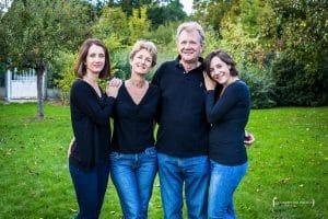 photographe de famille à Saint Brieuc