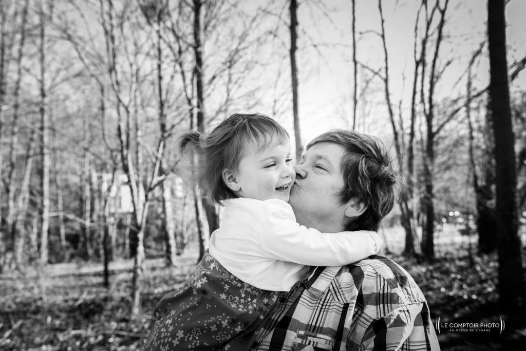 photographe de famille en bretagne 001