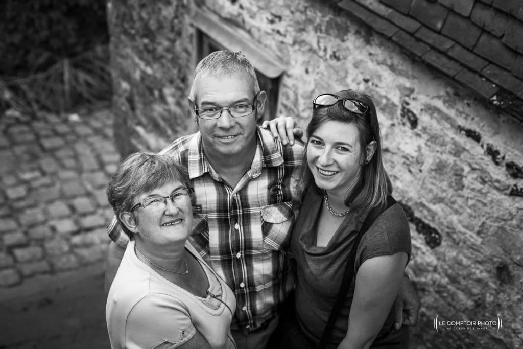 photographe de famille en bretagne 018