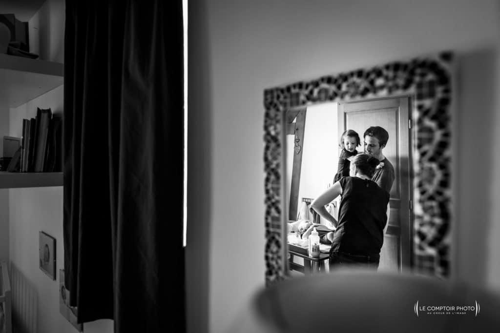 photographe de famille en bretagne 023