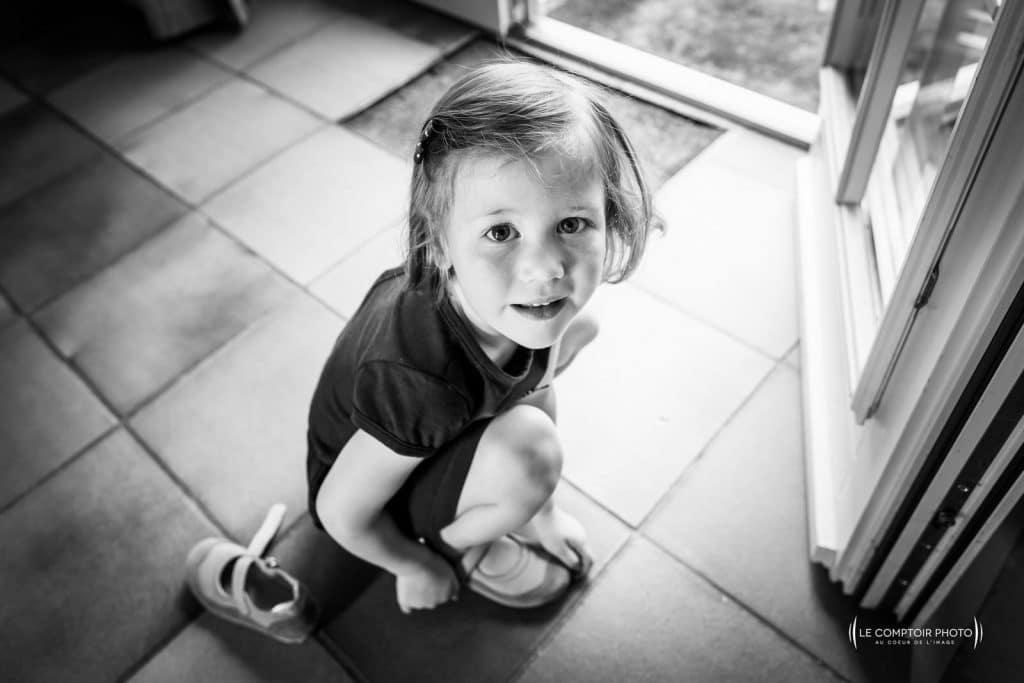 photographe de famille en bretagne 025