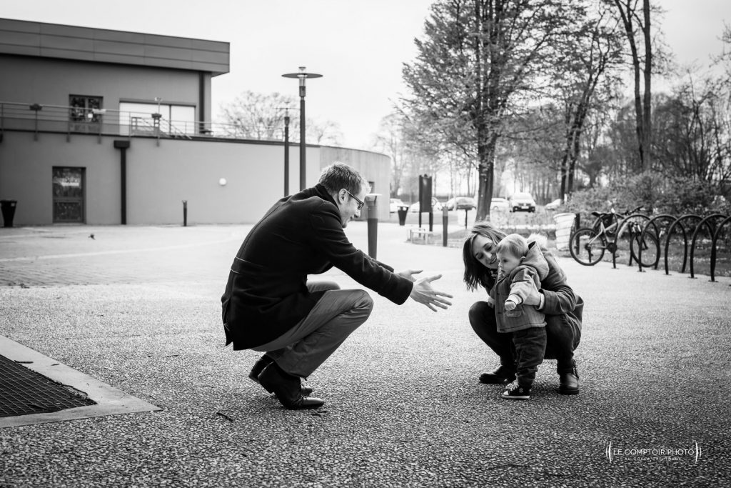 photographe de famille en bretagne 030
