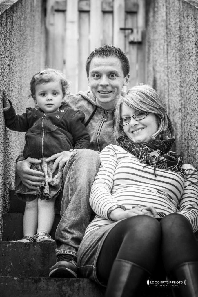 photographe de famille en bretagne 034