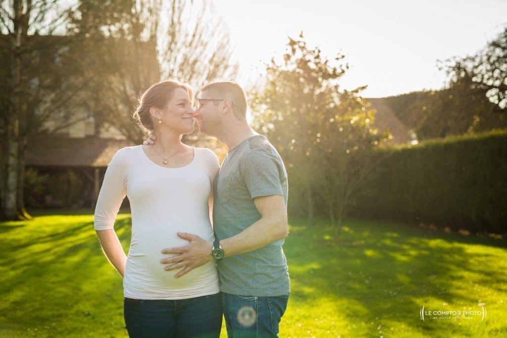 photographe de grossesse en bretagne 004