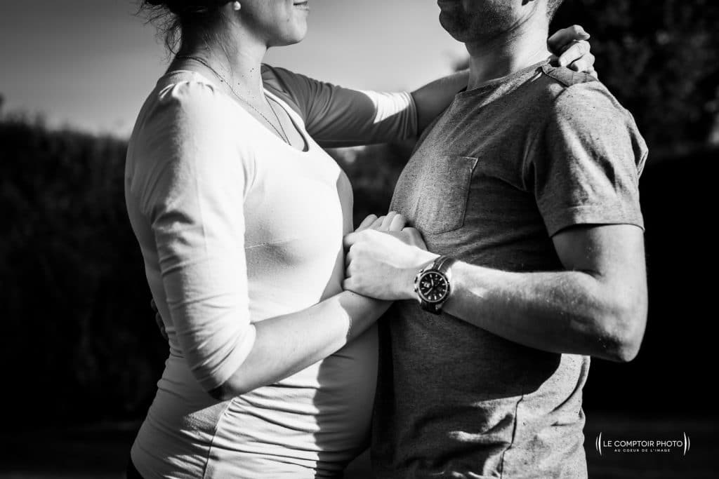photographe de grossesse en bretagne 006