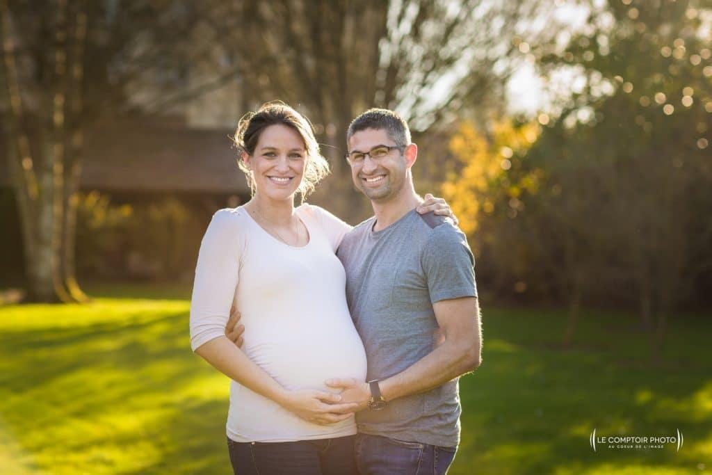 photographe de grossesse en bretagne 010