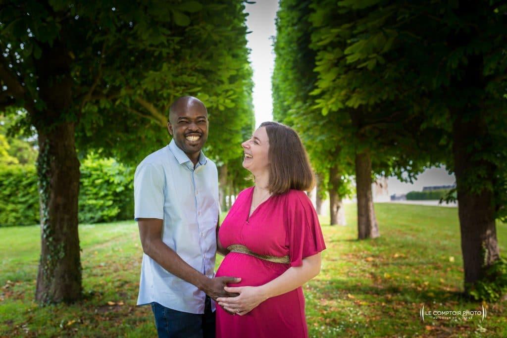 photographe de grossesse en bretagne 016