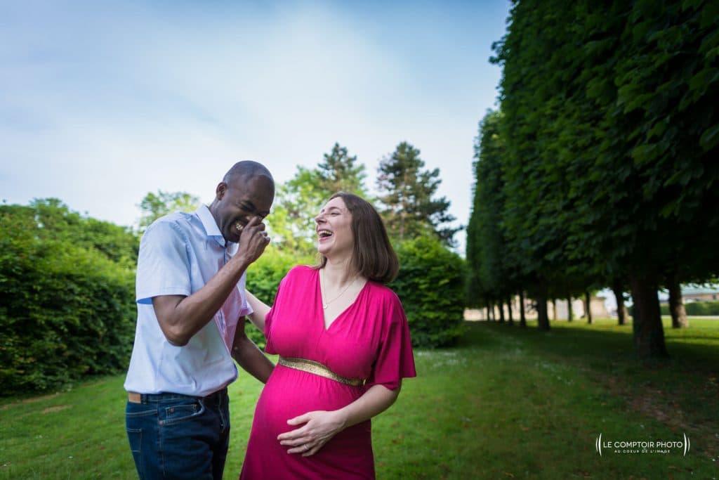 photographe de grossesse en bretagne 018
