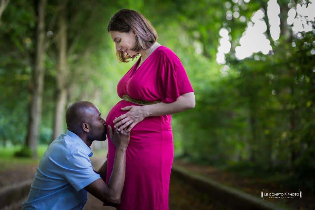 photographe de grossesse en bretagne 025