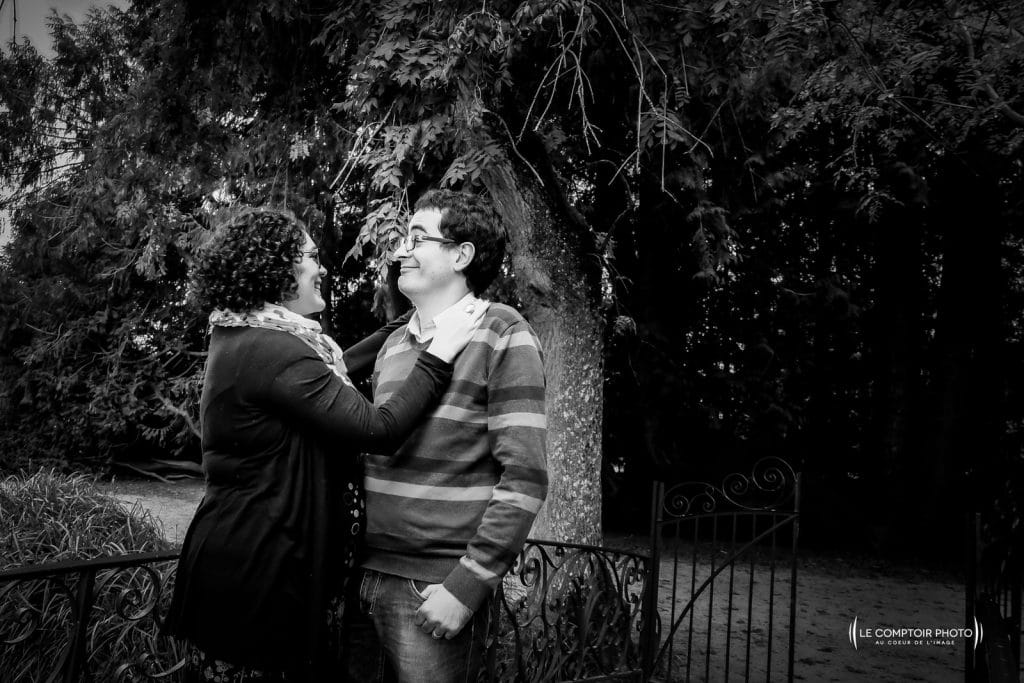 photographe de grossesse en bretagne 028