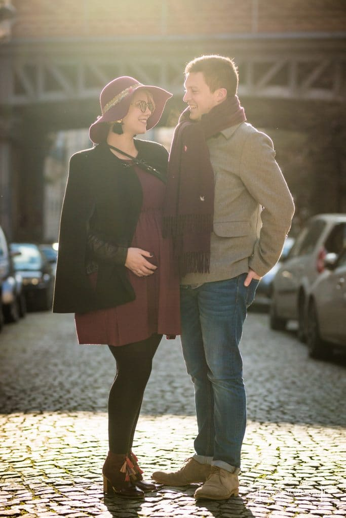 photographe de grossesse en bretagne 031