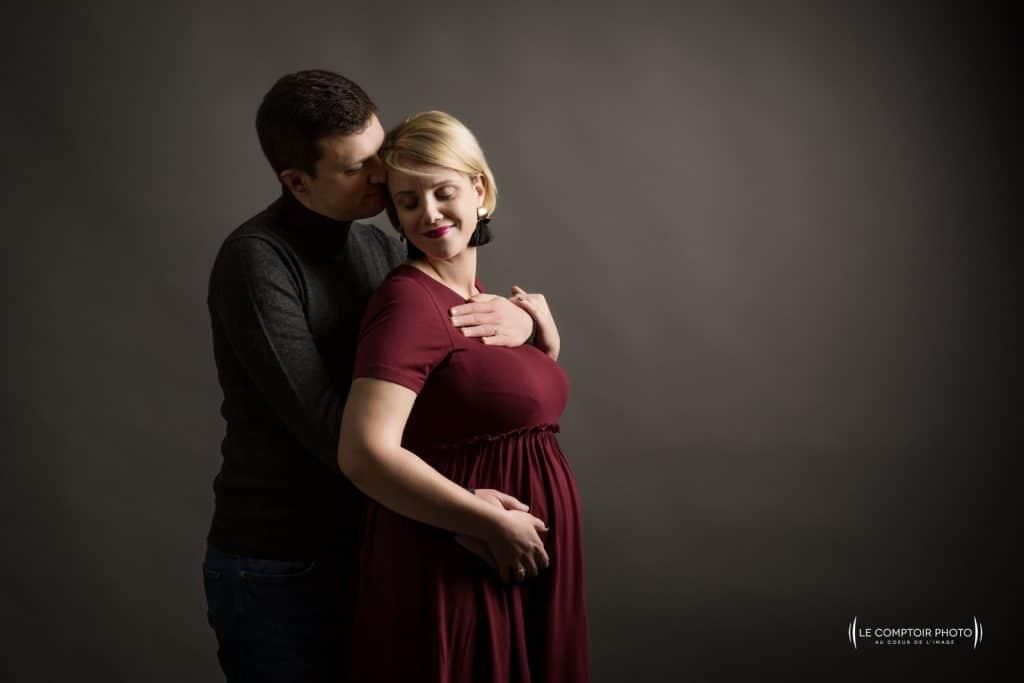 photographe de grossesse en bretagne 036