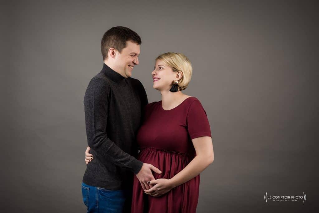 photographe de grossesse en bretagne 038