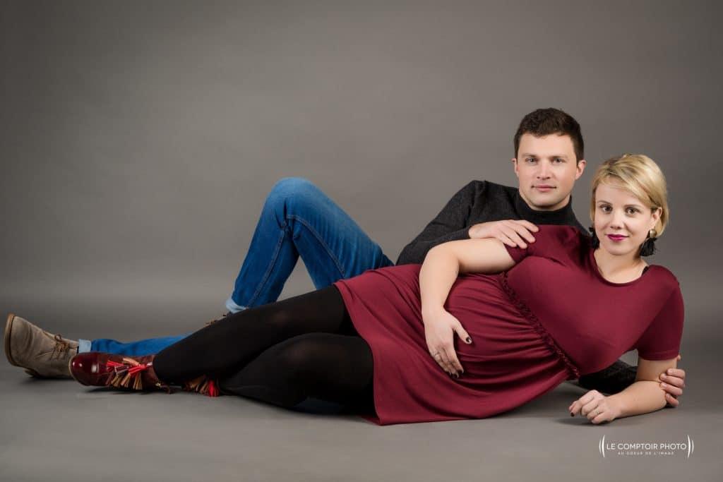photographe de grossesse en bretagne 039
