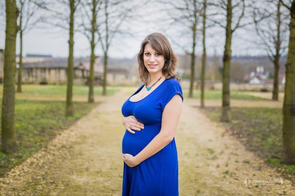 photographe de grossesse en bretagne 043