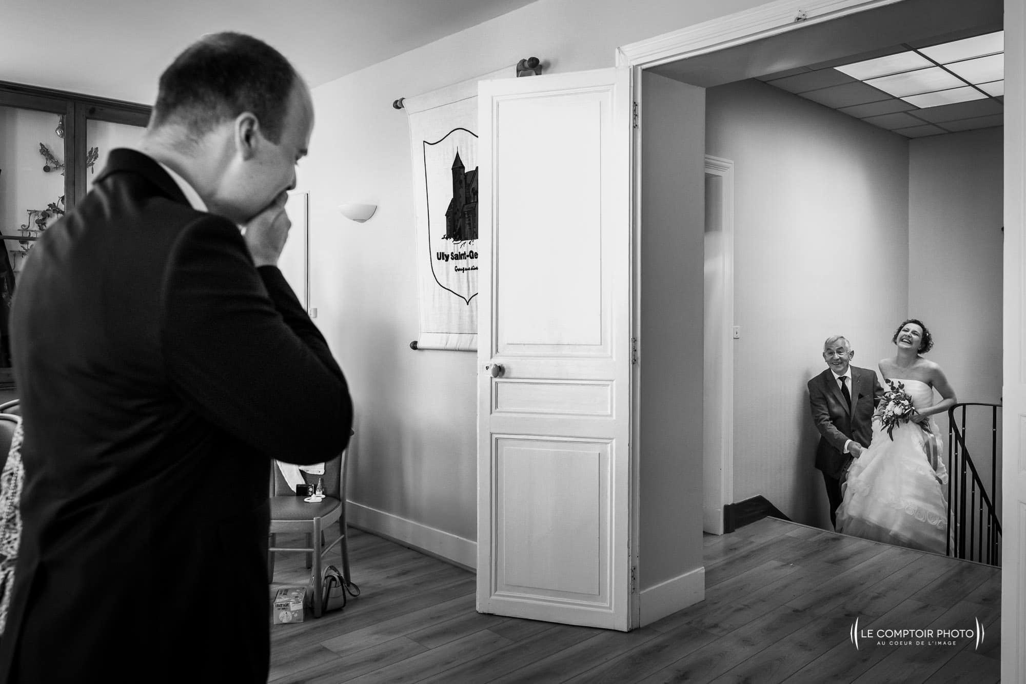 photographe dinan - mariage - côtes d'armor en Bretagne