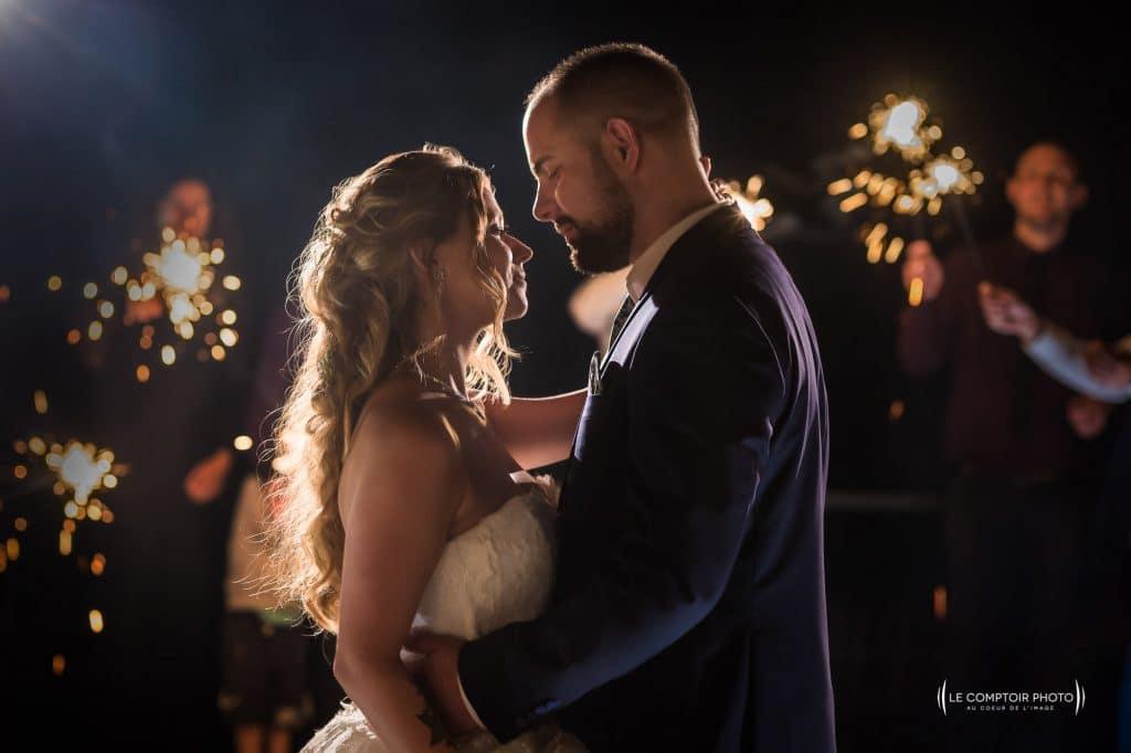 Photographe de mariage en bretagne-dans les côtes d